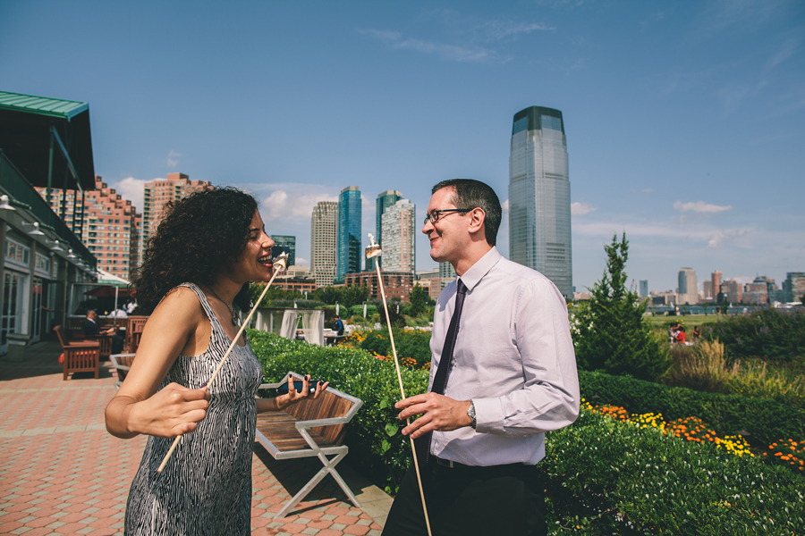 the liberty house wedding photographers