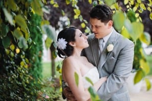 The English Manor Wedding Photographers bride and groom