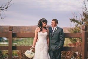 Wedding photographers in NJ | Crystal Springs Resort Vernon