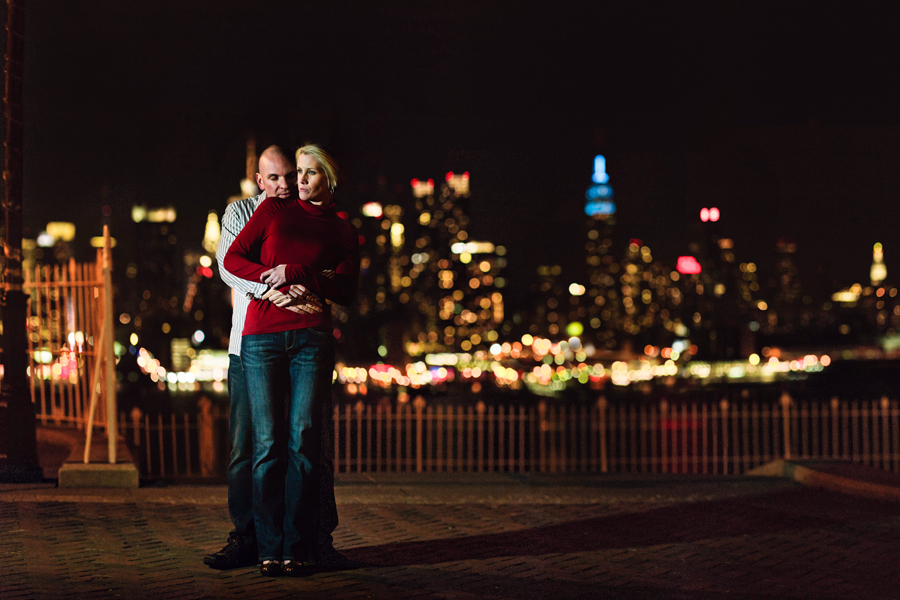 engagement photographers nj