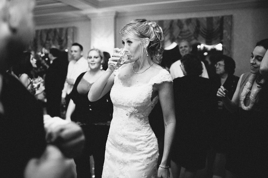Monmouth County Wedding NJ