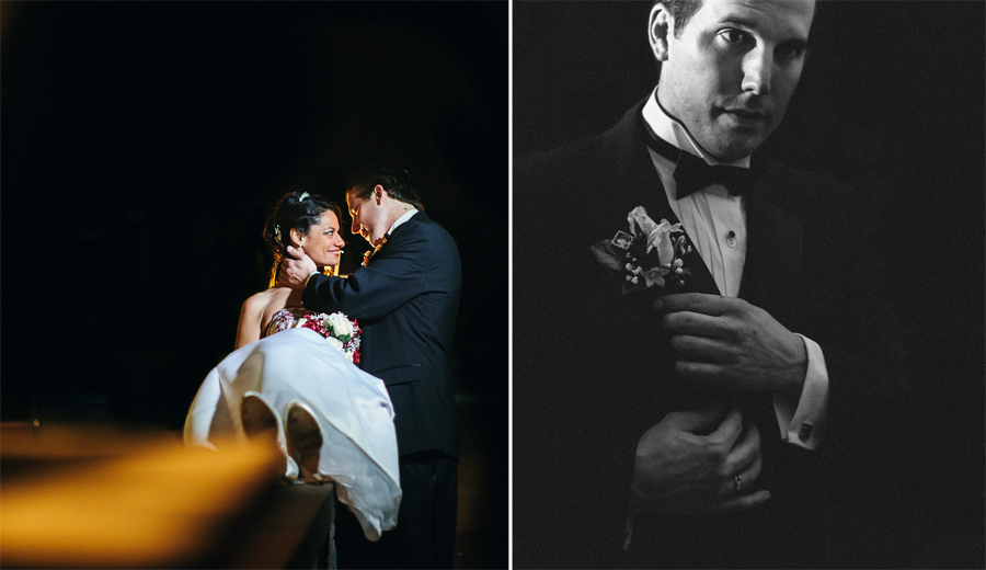 NYC NJ Wedding Photographers
