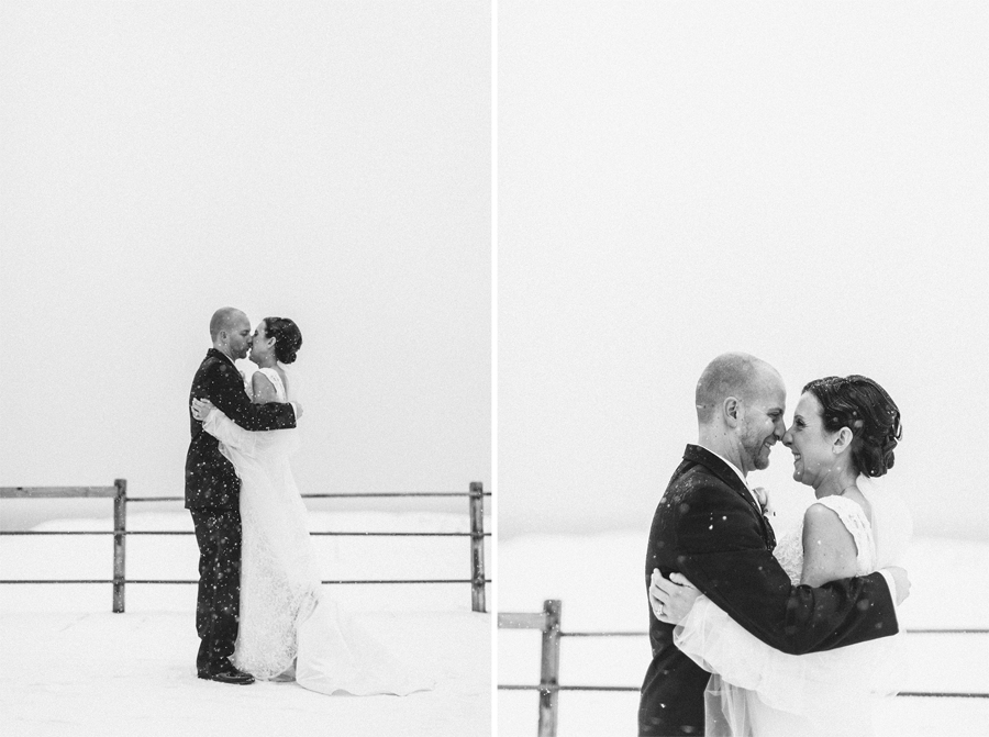 The lobster shanty wedding photographers | brian & kate » East Coast Wedding Photographers | NYC ...