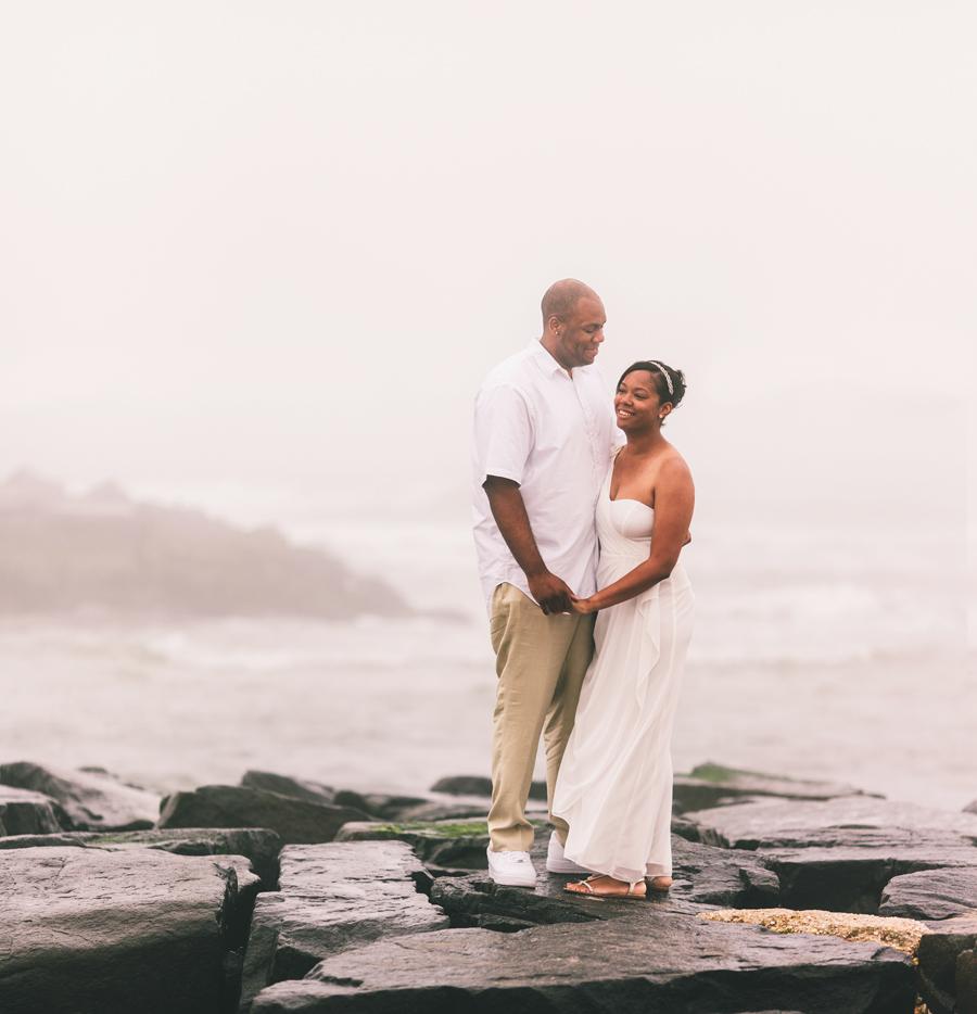 New Jersey Wedding Photos