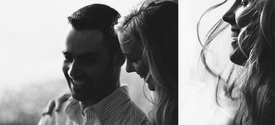 Happy Engagement Photos NJ
