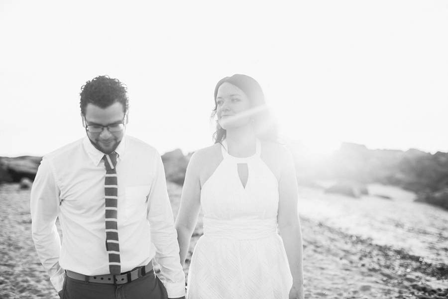 Places to do engagement photos in NJ