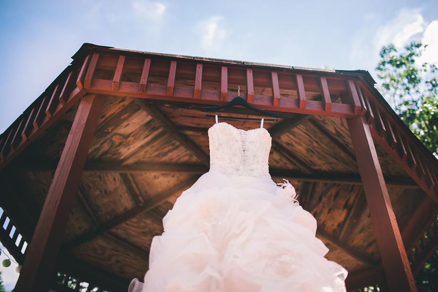 The Best NJ Wedding Photographers