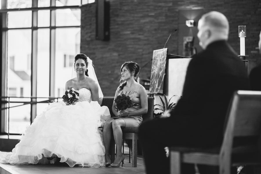 st. aloysius wedding photographers