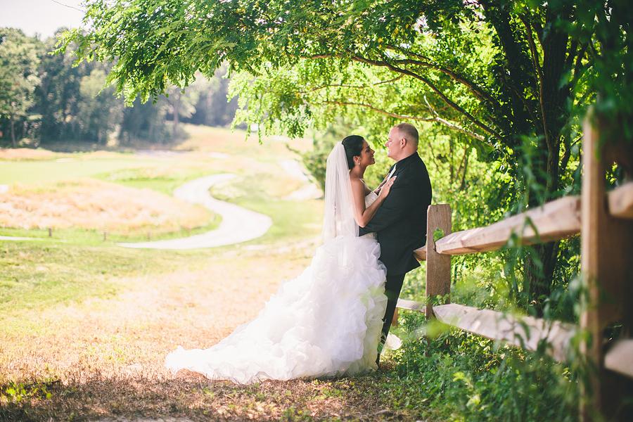 Wedding Photographers in NJ
