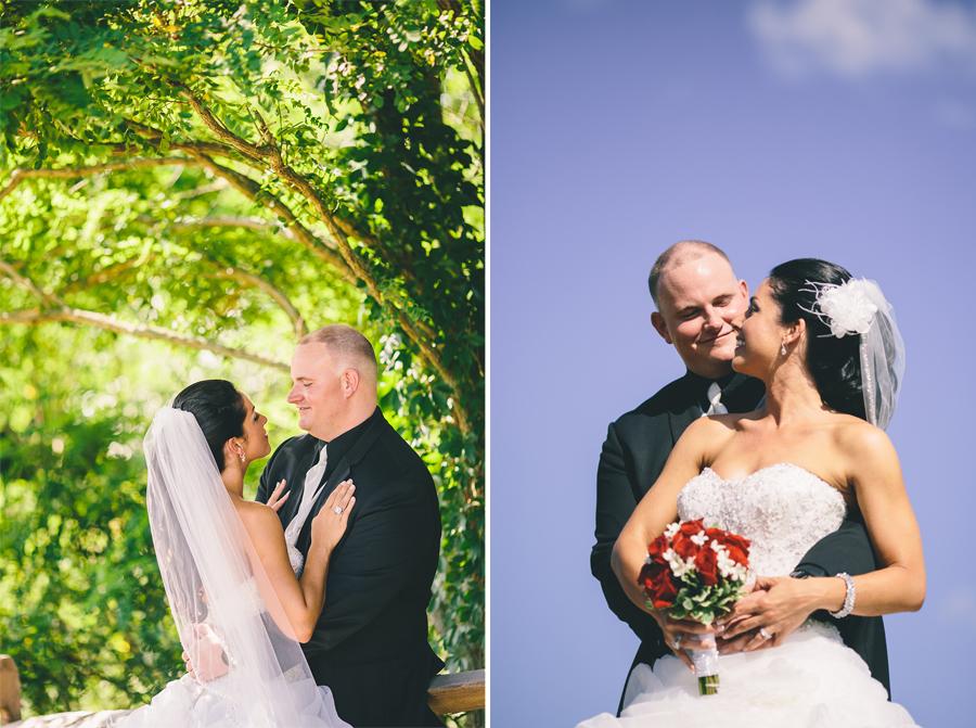 Nj Wedding Photographers