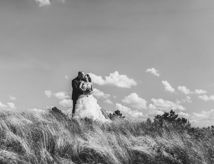 The Best Wedding Photographers in New Jersey