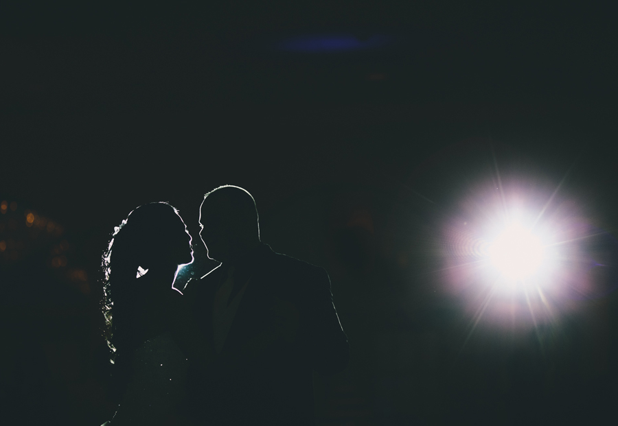Bride and Groom First Dance Photos NJ