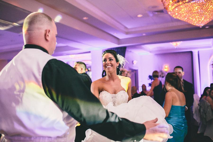 Versailles Ballroom Wedding Photos
