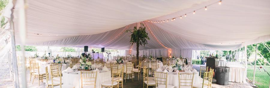 Nj Wedding Photographers The Inn At Millrace Pond Wedding Of Jon And Ellen 187 East Coast