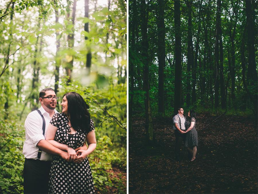 Staten Island Engagement and Wedding Photo Ideas