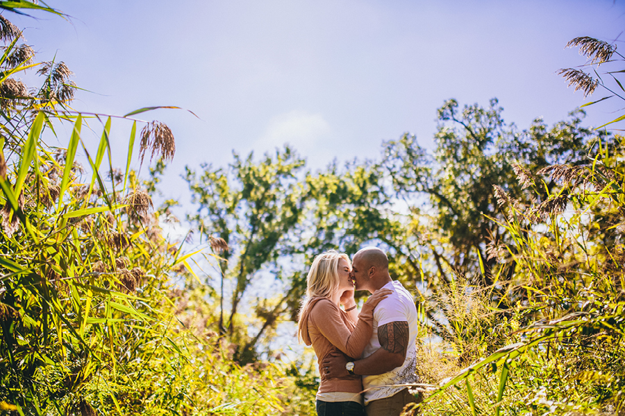 Wedding Photographers in Jackson, NJ