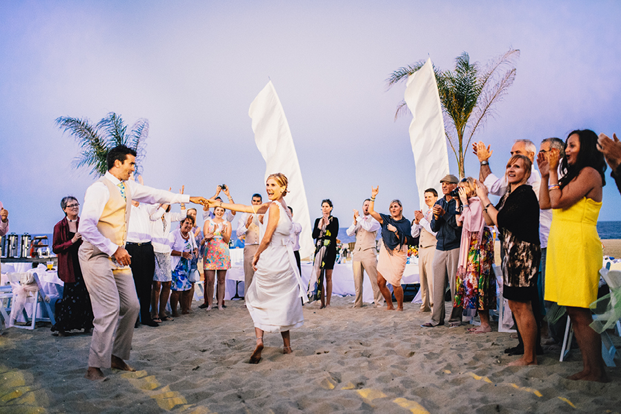 Destination wedding photographers nj destination wedding for East coast wedding destinations