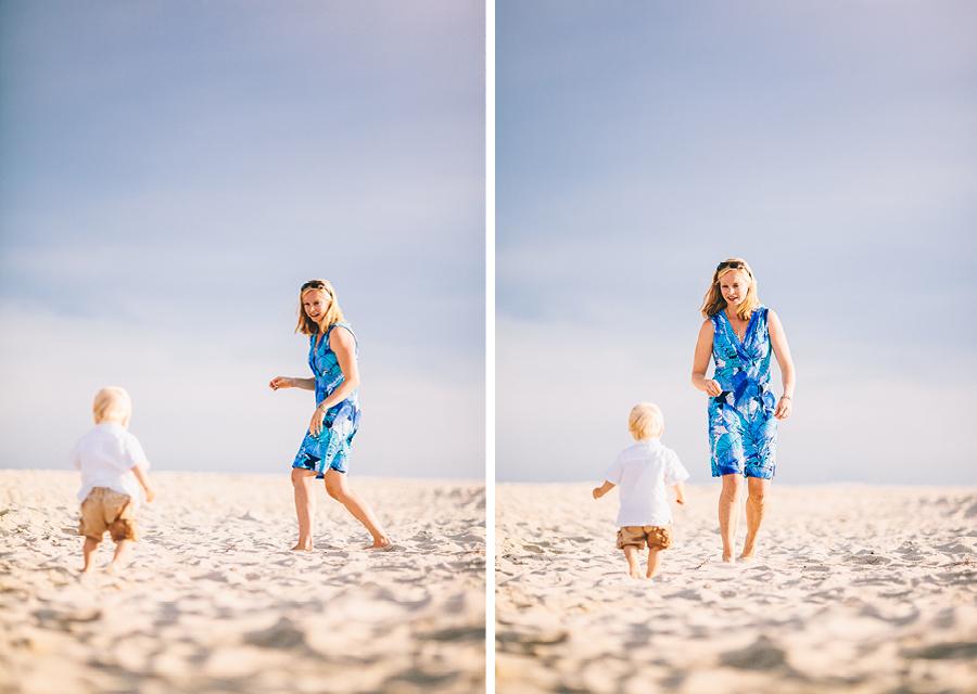 Ocean County Family Photographers