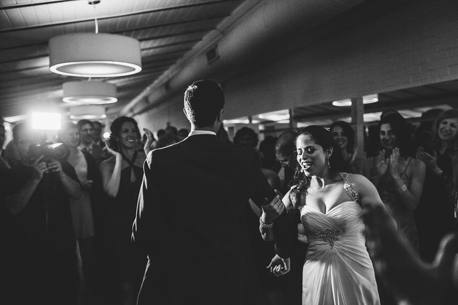 nj wedding photographers   the stone house wedding of Dana and Nathan » East Coast Wedding ...
