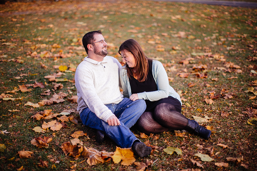 allaire-staAllaire State Park Engagement Photoste-park-engagement19