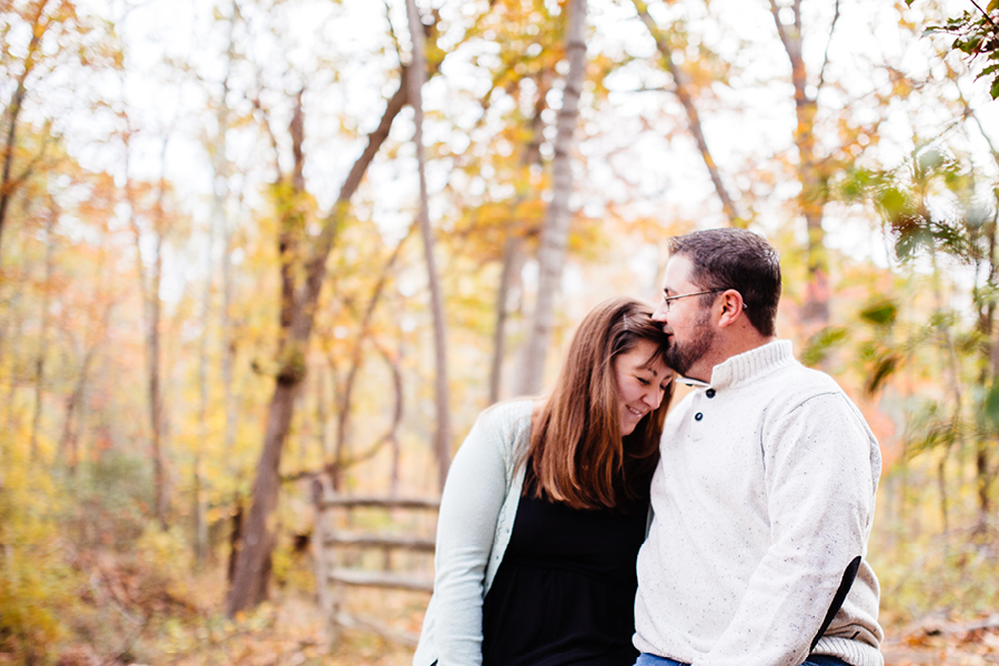 Allaire State Park Wedding and Engagement Photos