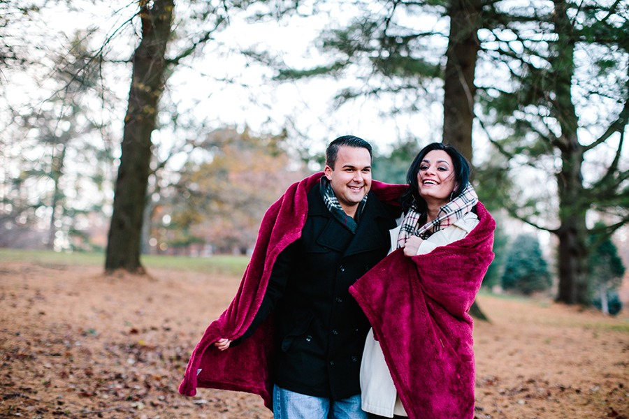 NJ Wedding Photographers