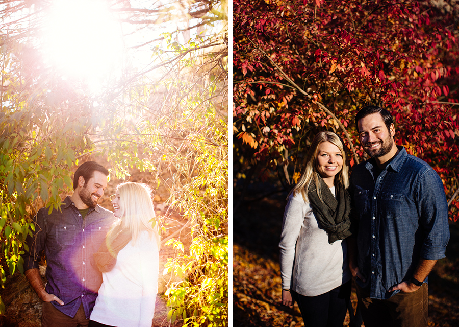 Creative Wedding and Engagement Photographers in NJ