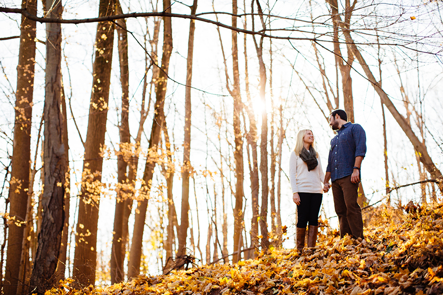 Morristown NJ Wedding and engagement Photographers