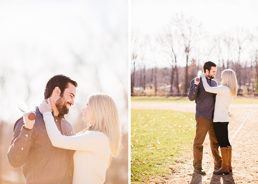 Wedding Photographers in Morris County NJ