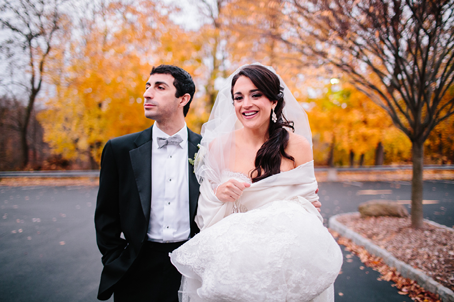 North Jersey Wedding Photographers