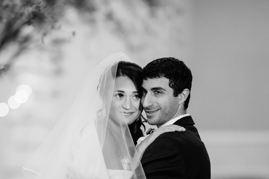 Best Wedding Photographers in NJ