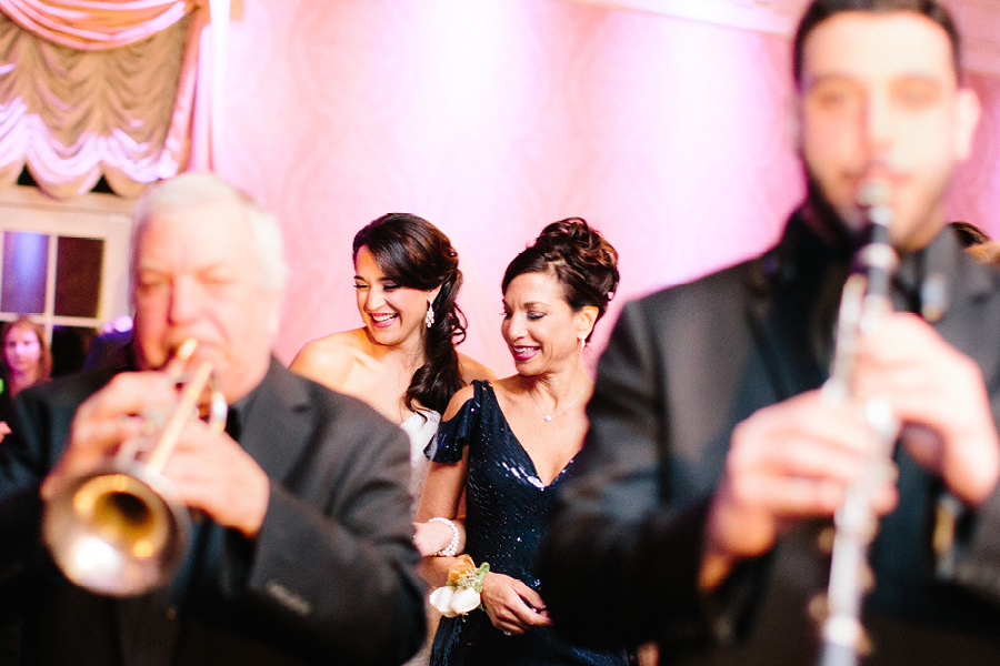 NJ Jewish Weddings