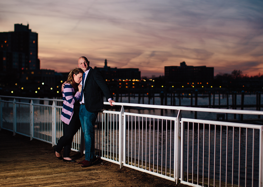 count-basie-theatre-engagement-session