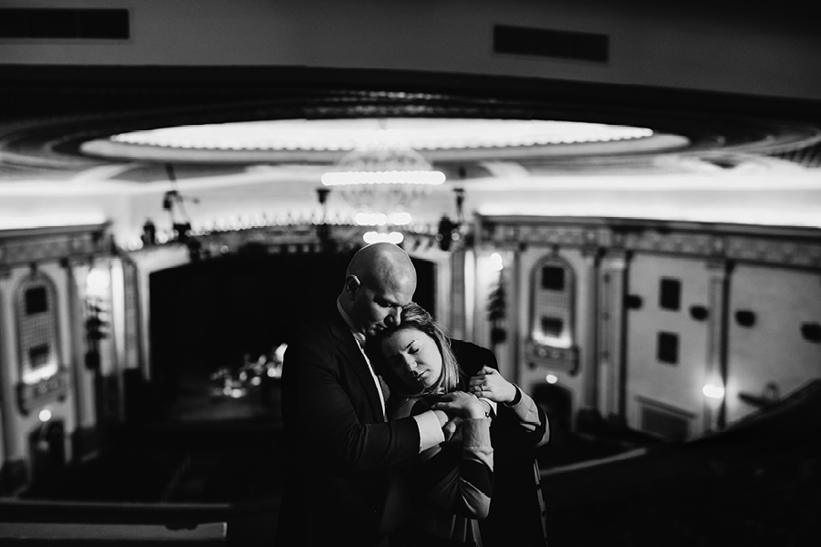 count-basie-theatre-engagement-session10