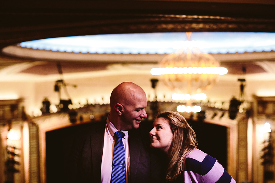 count-basie-theatre-engagement-session11