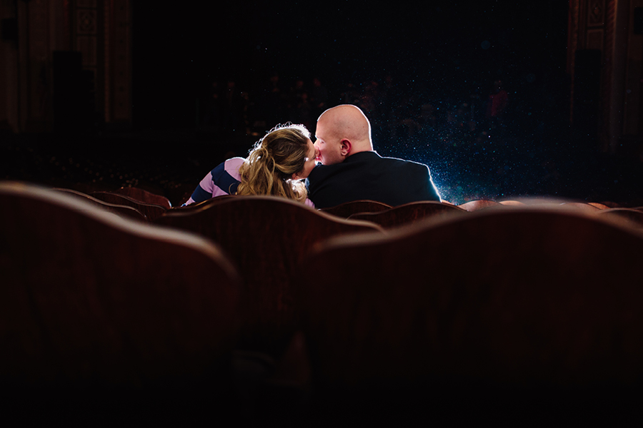 count-basie-theatre-engagement-session12