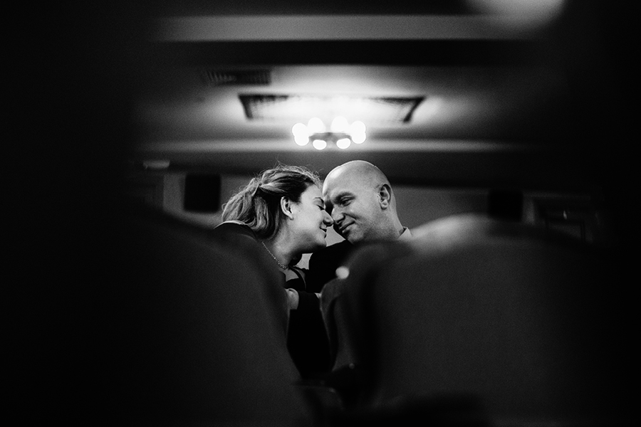 count-basie-theatre-engagement-session13