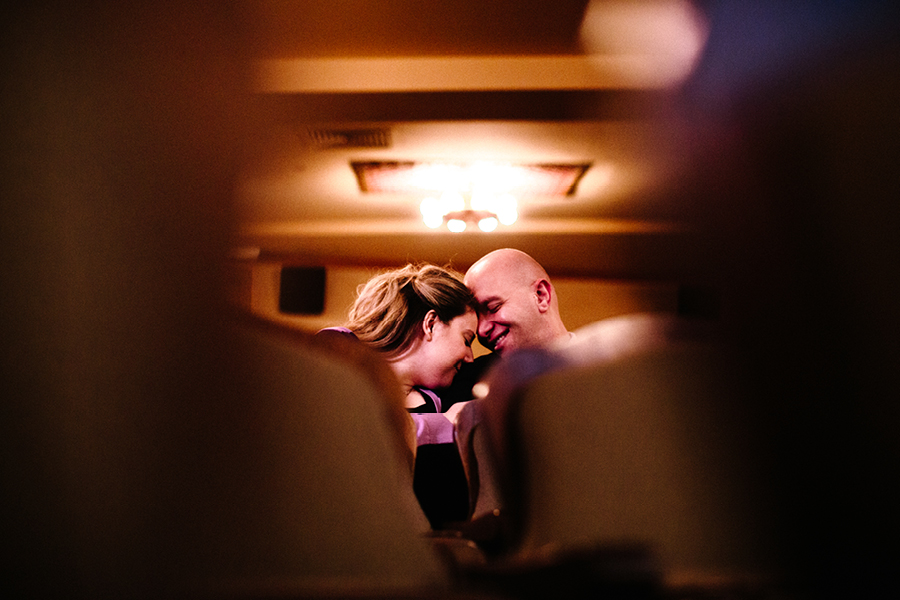 count-basie-theatre-engagement-session14