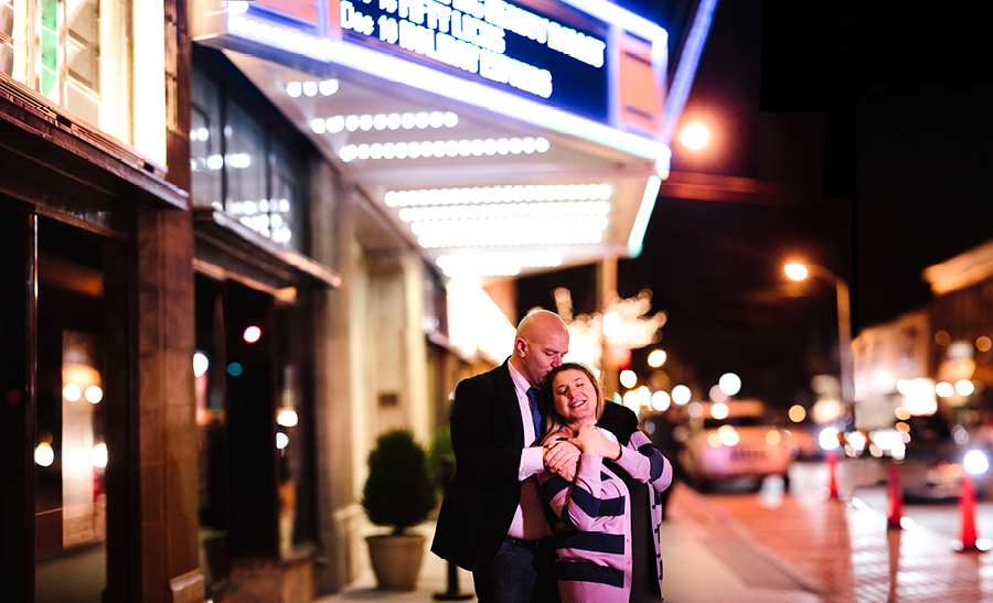 count-basie-theatre-engagement-session15