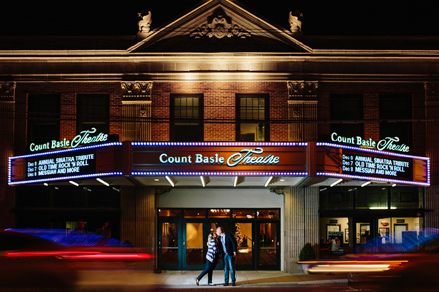 count-basie-theatre-engagement-session16