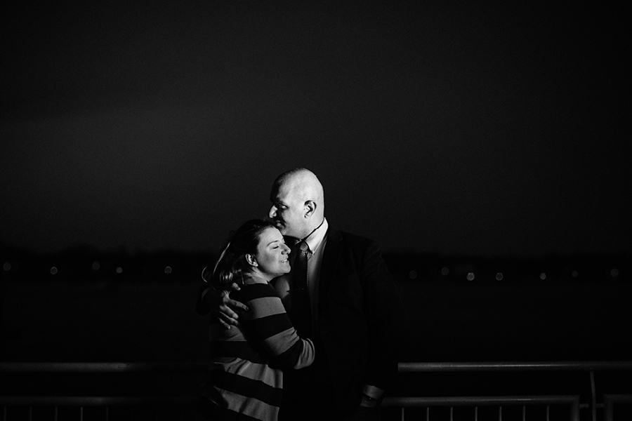 count-basie-theatre-engagement-session4