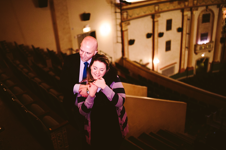 count-basie-theatre-engagement-session8