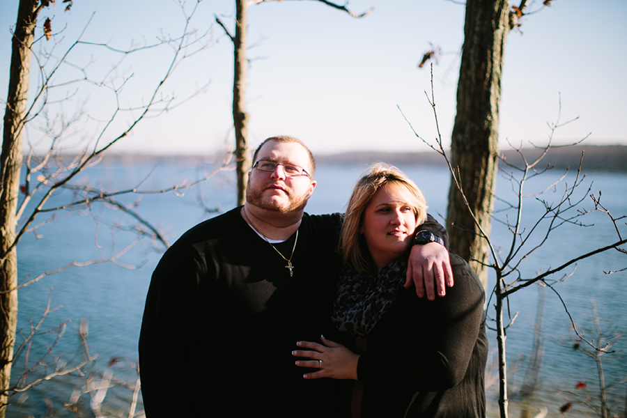 manasquan-reservoir-engagement-session13