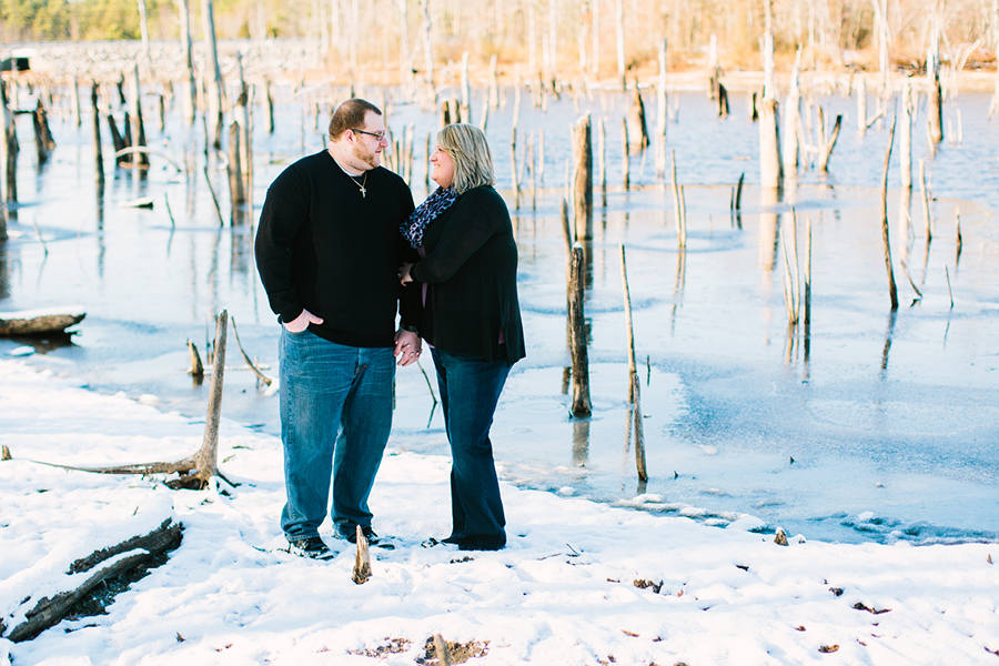 manasquan-reservoir-engagement-session3