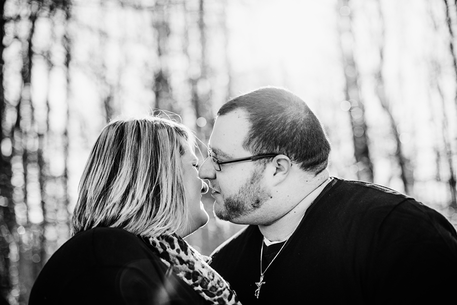 manasquan-reservoir-engagement-session6