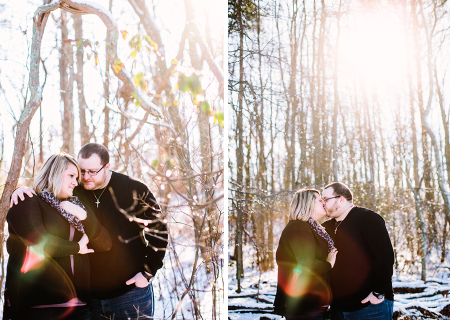 manasquan-reservoir-engagement-session7