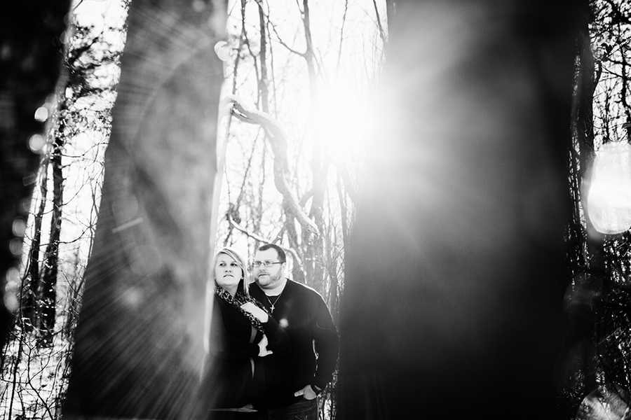 manasquan-reservoir-engagement-session8