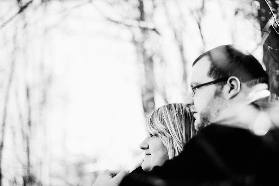 manasquan-reservoir-engagement-session9