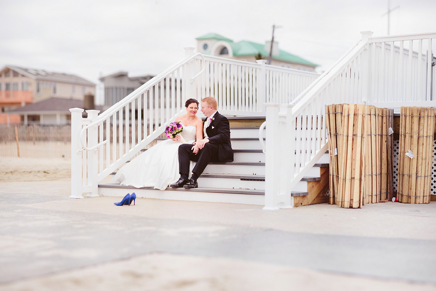the-lobster-shanty-sunset-ballroom-wedding-photography41