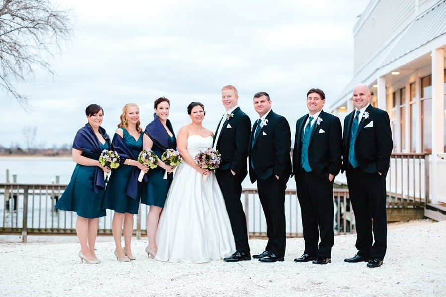 the-lobster-shanty-sunset-ballroom-wedding-photography44